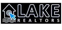LakeRealtors