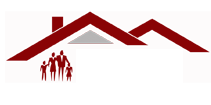 Ashby Realty