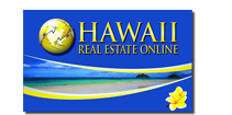 Hawaii Real Estate Online