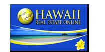 The Virtual Realty Group, Hawaii