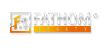 Fathom Realty - Houston
