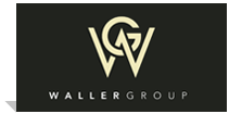 Waller Group Properties