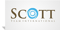 Scott Team Int