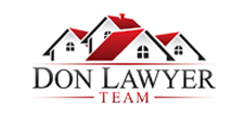 Keller Williams Realty - Don Lawyer