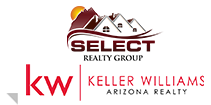 Keller Williams AZ Realty