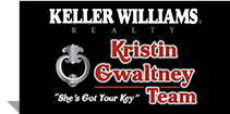 Kristin Gwaltney Team