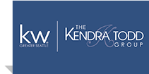 The Kendra  Todd Group