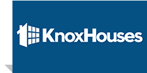 Knox Realty