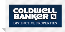 Coldwell Banker Distinctive Properties - Team Conklin