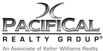 PacifiCal Realty Group