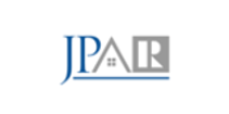 JP And Associates REALTORS
