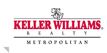 Keller Williams Realty Metropolitan