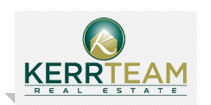 Kerr Team Real Estate