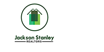 Jackson Stanley, REALTORS