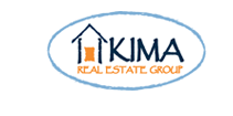 Keller Williams Preferred - Peter Kima