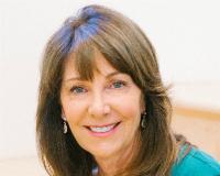 Janet Kaplan Headshot