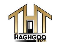 The Haghgoo Team Headshot