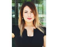 Brisa Moreno Headshot