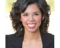 Azucena Gonzalez Headshot