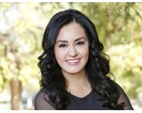 Marysol Cortez Headshot