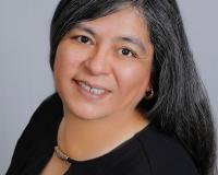 Denise Tejada Headshot