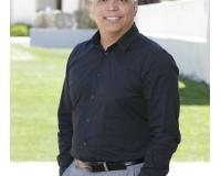 Carlos Velazquez Headshot