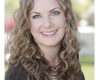Shannon Ward Headshot
