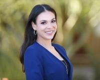 Rachel Estrella Headshot