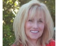Anne Jackson Headshot