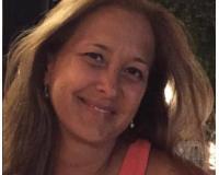 Daniela Leonhardt Headshot