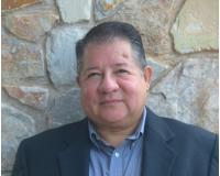 Michael Rivas Headshot