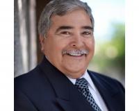 Andres Barrio Headshot