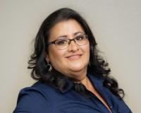 Melinda Herrera Headshot