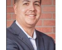 Adrian Garcia Headshot