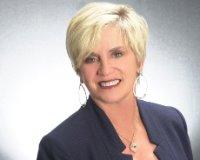 Julie Cosgrove BRE #00828743 Headshot