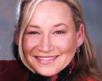 Christy Seigfried Headshot