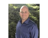 Kyle Niemi CALBre# 02022425 Headshot