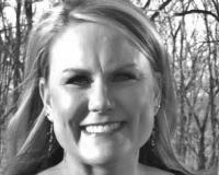 Christy Bussey Headshot