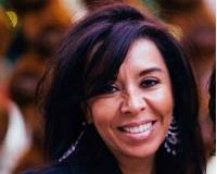 Nora Uriostegui Headshot