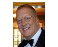 Mark Claster Headshot