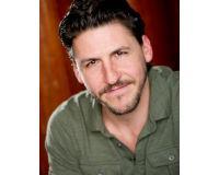 Brian Bogulski Headshot