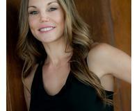 Nicole Dudley Headshot