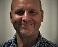 Jim Yungner Headshot