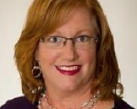 Donna Evory Headshot