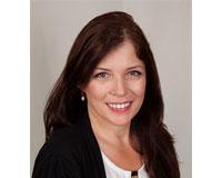 Karen Seller Headshot