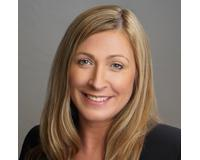 Angela McReynolds Headshot