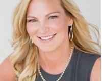 Allison Gaddy Headshot