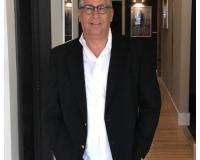 Jim Cavoto Managing Broker Headshot