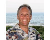 Mike Hayek Headshot