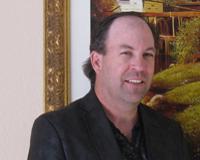 Eric Brandon Headshot